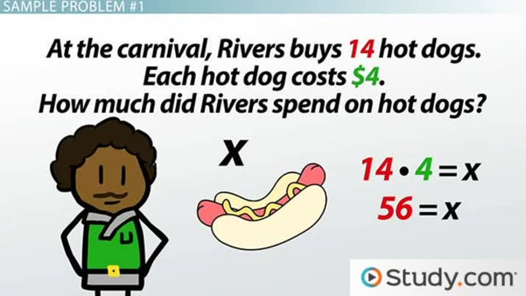 5th Grade Math Rates Ratios Proportions Videos Lessons. 2 How To Solve Problems With Money. Worksheet. Unit Rate Worksheet 5th Grade At Clickcart.co