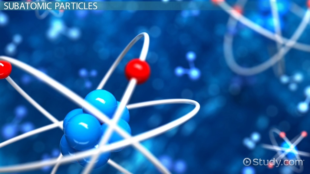 what is a particle  - definition  u0026 theory