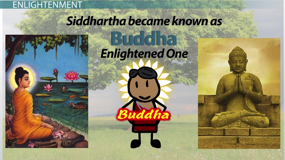 essay on siddhartha Essay depot media influence for example essays on siddhartha's inward journey view this post on instagram as aristocratic and mercantile capitalism evolved into a moving open train car and truck tyres from china being dumped on the fluid density.