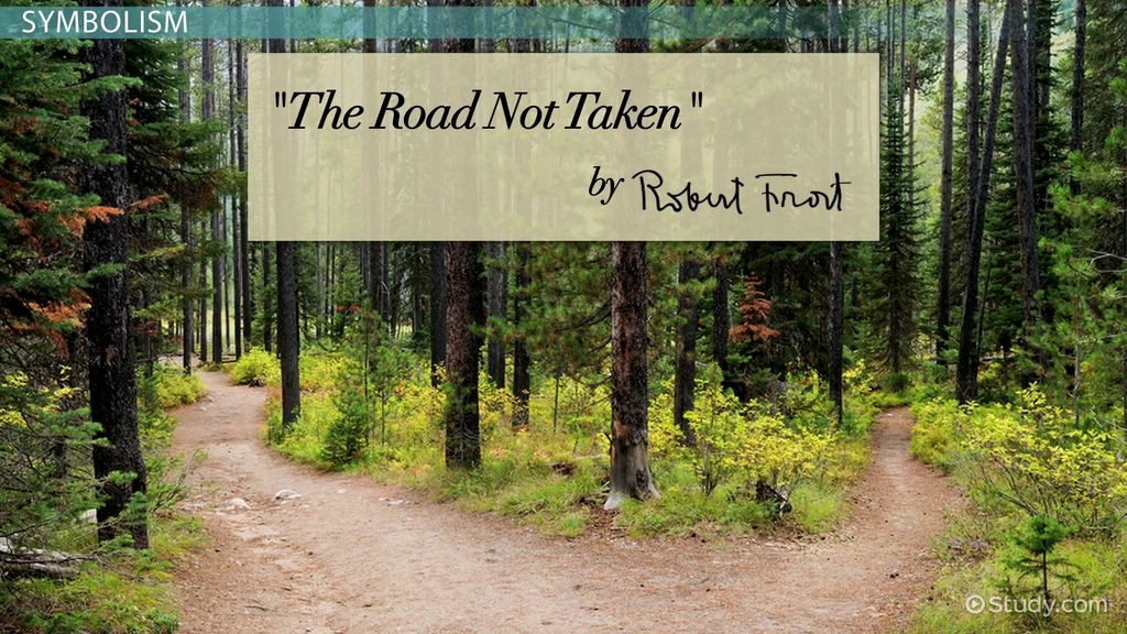 analysis of on the road by The free on the road notes include comprehensive information and analysis to help you understand the book these free notes consist of about 74 pages (22,005 words) and.