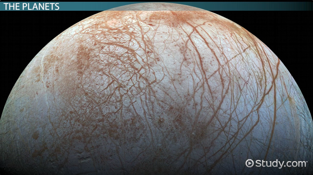 characteristics of the jovian planets A giant planet is any massive planet they are usually primarily composed of low- boiling-point  giant planets are also sometimes called jovian planets, after  jupiter they are also sometimes known as gas giants however, many  astronomers.