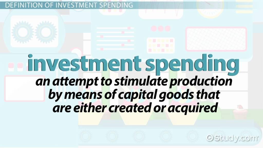 Measuring output using gdp   boundless economics.