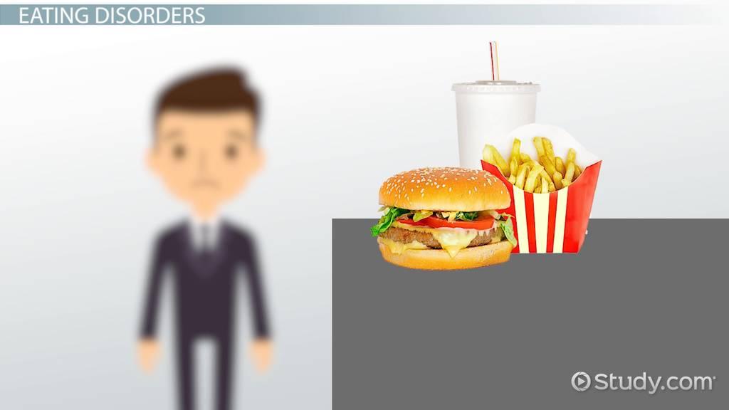 Body Dysmorphic Disorder Bdd Amp Eating Disorders