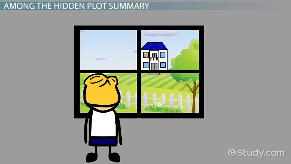 among the hidden summary themes video lesson transcript among the hidden summary themes video lesson transcript com