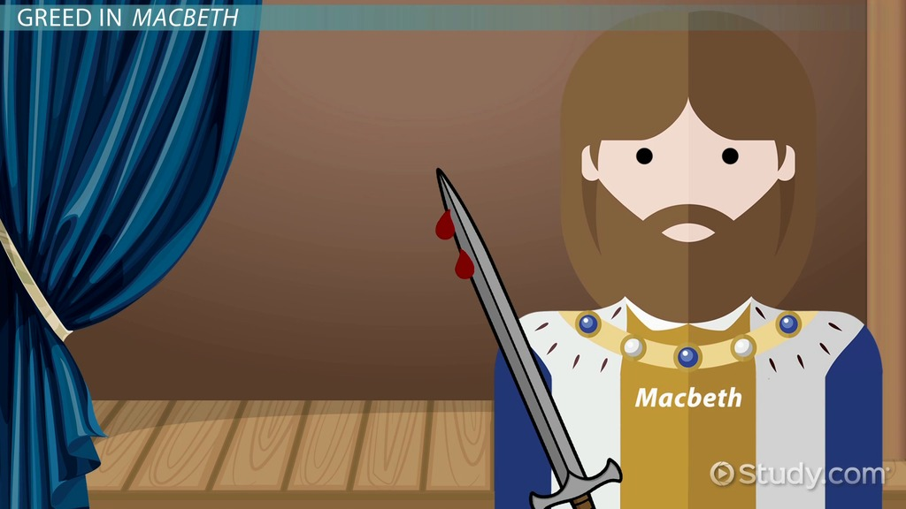 macbeth macbeth a tragic hero Macbeth: a tragic hero this essay macbeth: a tragic hero and other 63,000+ term papers, college essay examples and free essays are available now on reviewessayscom autor: reviewessays • december 23, 2010 • essay • 1,441 words (6 pages) • 1,572 views.