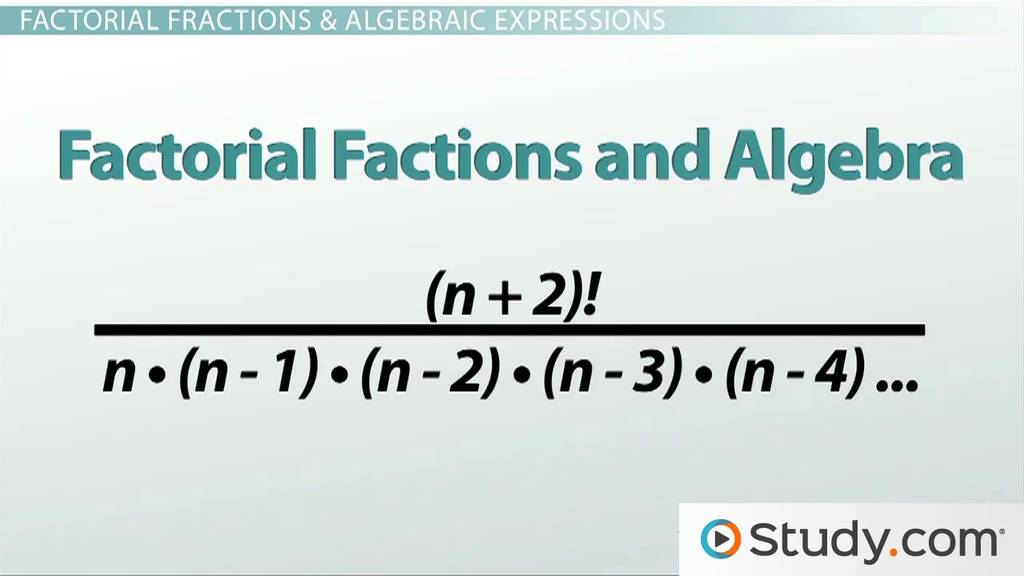 Glencoe algebra 1 chapter 14 probability videos lessons study 3 factorial practice problems fandeluxe Choice Image