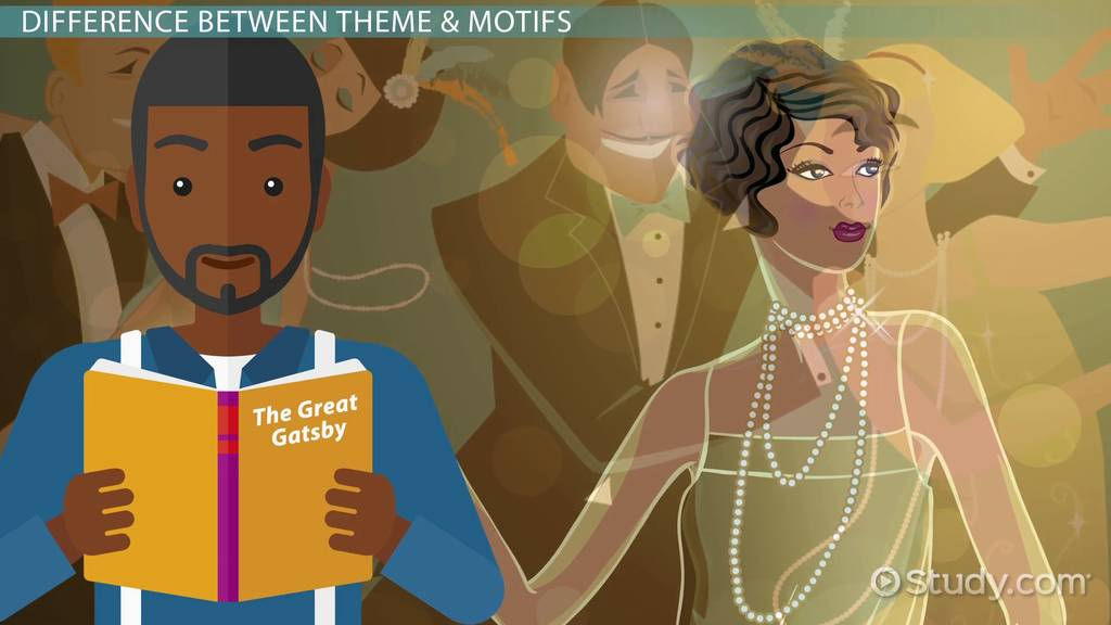 the great gatsby critical lens Everything you ever wanted to know about the quotes talking about gender in the great gatsby, written by experts just for you.