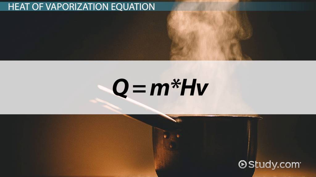 Distributive Property Of Multiplication Over Addition Worksheets Pdf What Are The Properties Of Water  Unique Properties That Support  Traceable Letters Worksheets Word with Percent Concentration Worksheet Word Heat Of Vaporization Definition  Equation Viking Worksheets Ks2 Excel