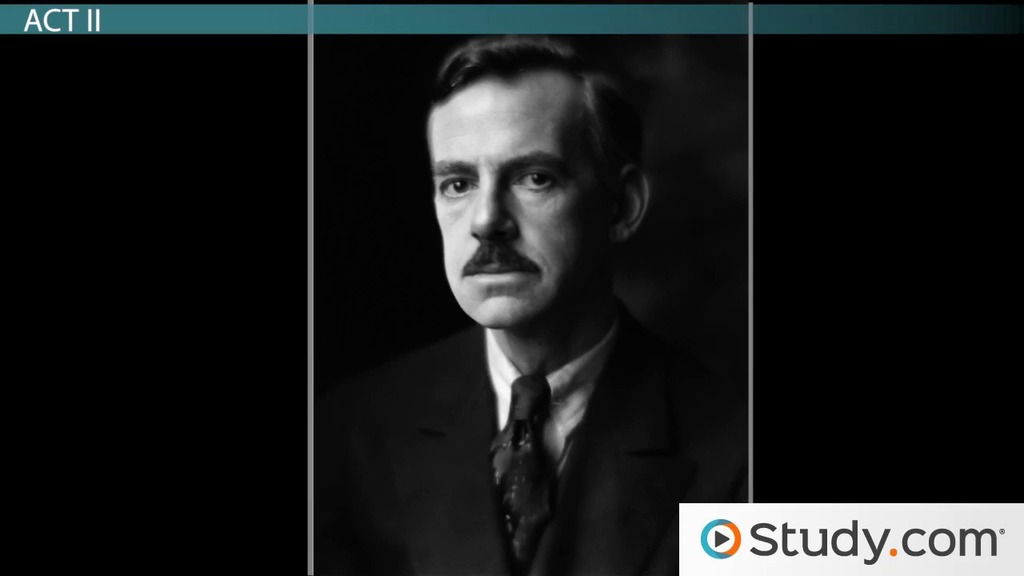 night journey analysis A summary of analysis in eugene o'neill's long day's journey into night learn exactly what happened in this chapter, scene, or section of long day's journey into night and what it means.