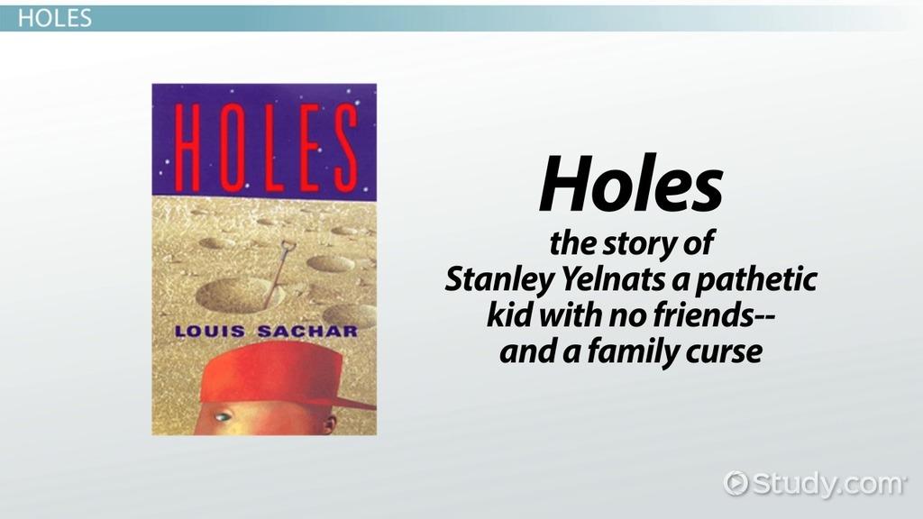 Louis Sachar: Biography, Books & Facts - Video & Lesson Transcript ...