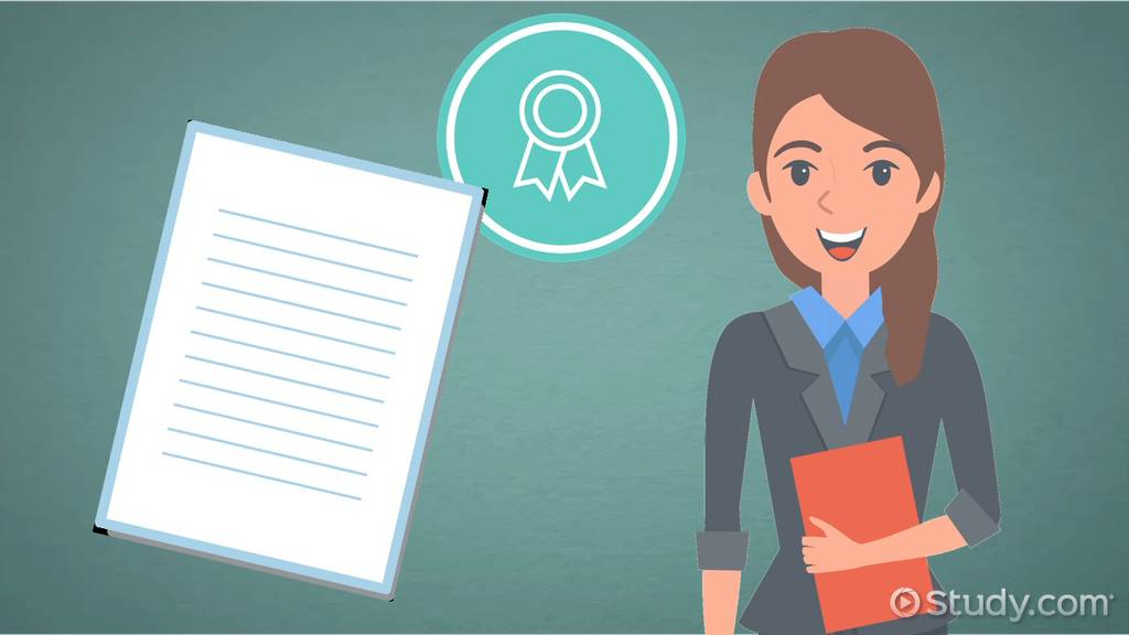 completing  u0026 submitting required assignments in study com