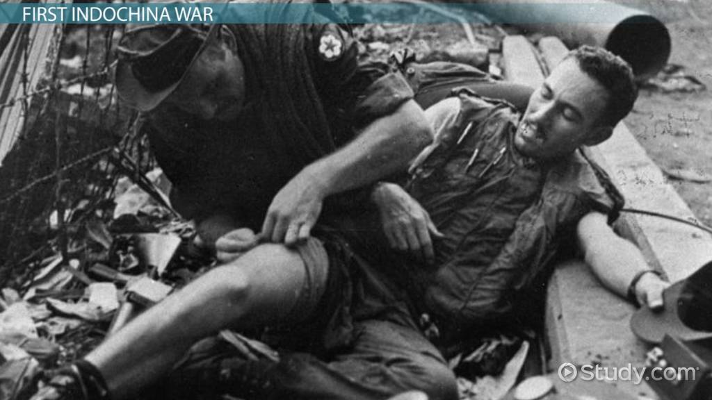 his135 the vietnam war assignment Assignment: quiet american and the vietnam war dilemmas of democracy and the responsibilities of the west he was determined o do good, not to any individual but to a country' (greene, 18.