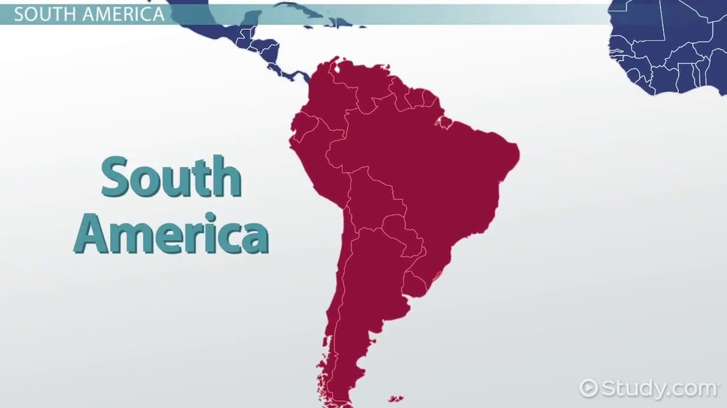 Mapping the physical and human characteristics of the united states mapping the physical human characteristics of the caribbean central south america gumiabroncs Images