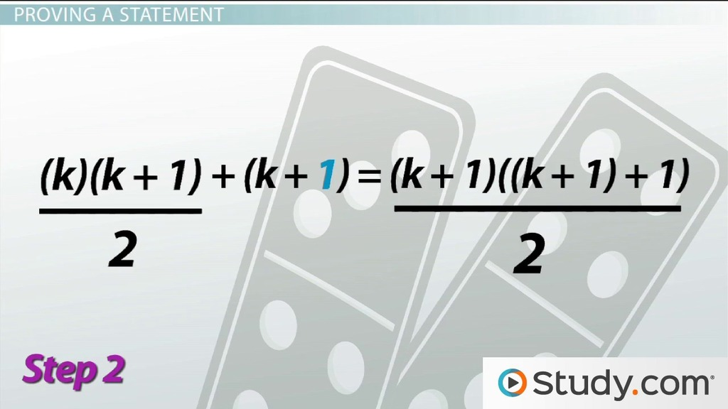 quadratic function presentation essay example People invited to a presentation do not need a prezi account  transcript of quadratic functions in the real world graphing it on the calculator  vehicle or something of the like the graph the shape of a quadratic function on a graph is a parabola that is either positive or negative.