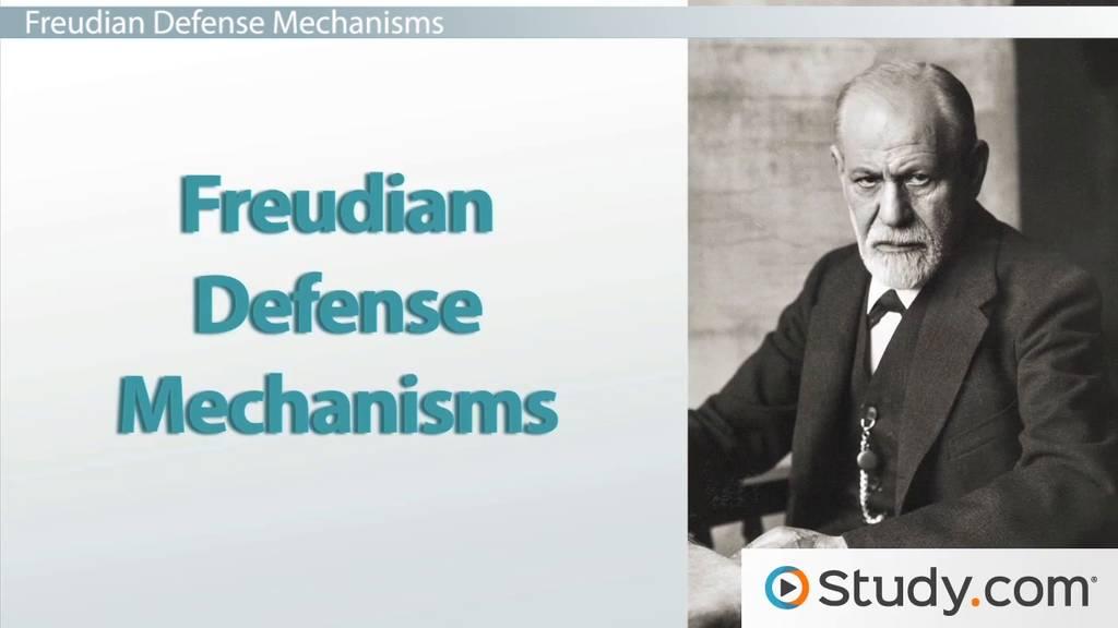 psych2012 defense mechanisms Top 7 psychological defense mechanisms georget november 15, 2007 share 659 stumble 33k tweet pin 6  2012 health 10 surprisingly common ways to die .