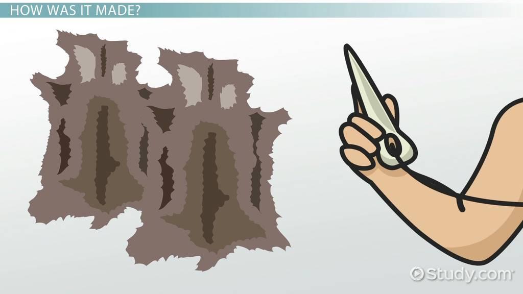 stone age clothing  u0026 shoes