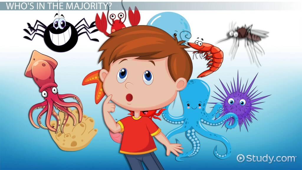 10 Shockingly Small But Adorable Aquatic Creatures - Listverse
