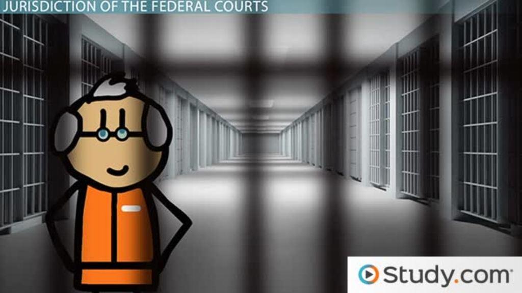 original versus appellate jurisdiction  definition