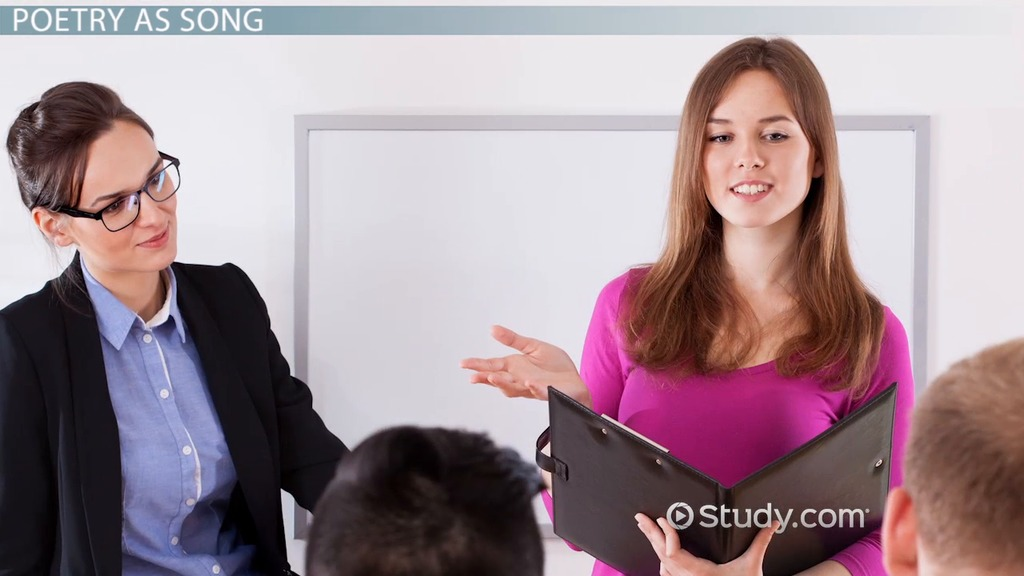 teach writing online Want to teach english online learn what you need to do to get started so that you can become an independent, online teacher.