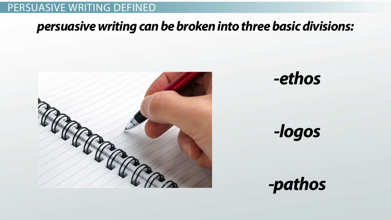 technical writing fundamental essay