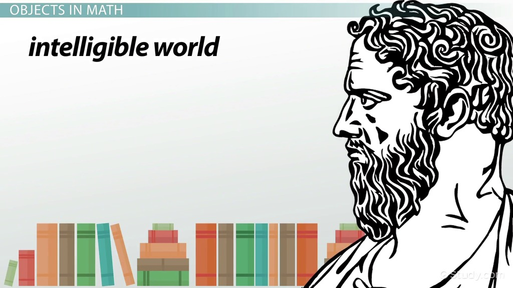 plato divided line -- created using powtoon -- free sign up at   -- create animated videos and animated presentations for free powtoon is a free tool that.