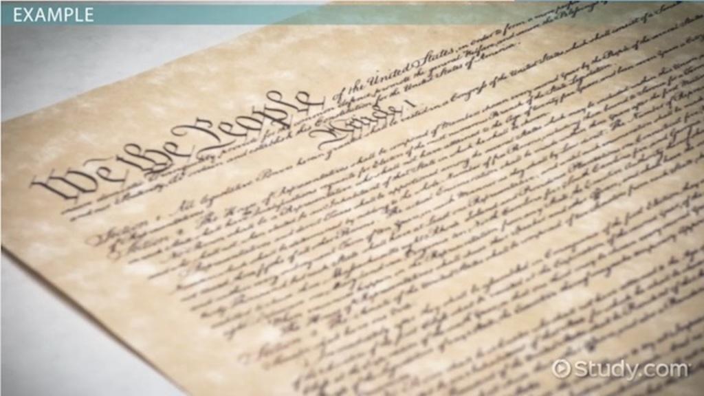Cheap law essays on judicial precedent