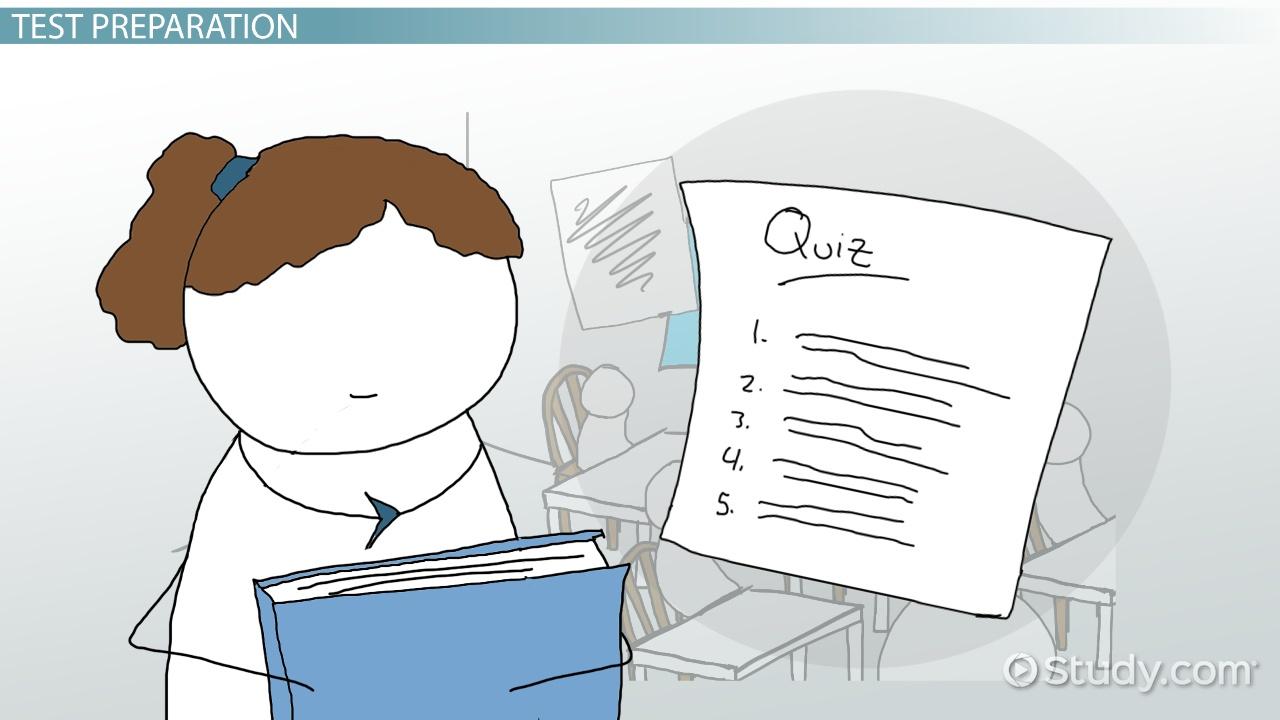 Quizzes - Quizzes 41