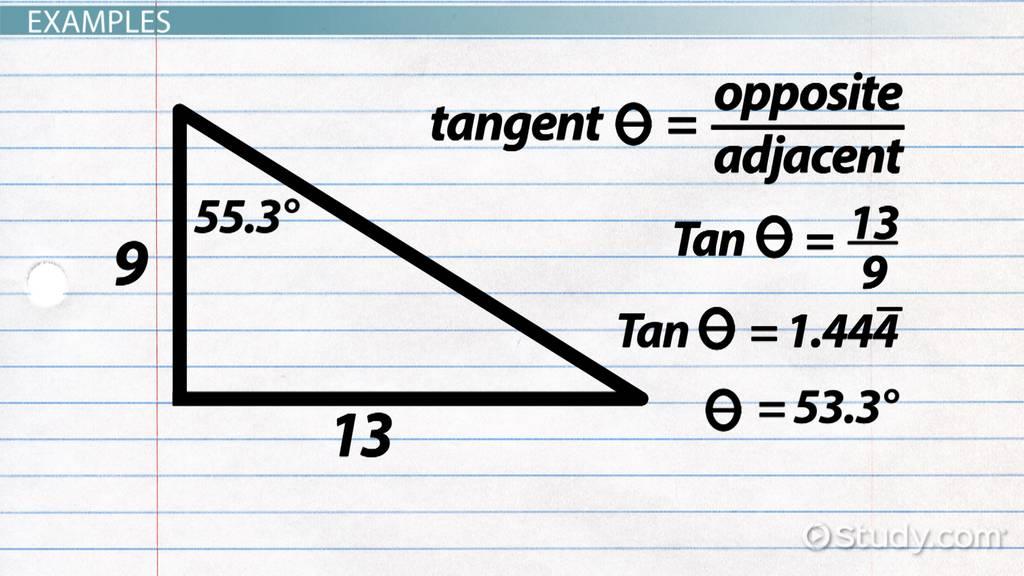 how to make a tan
