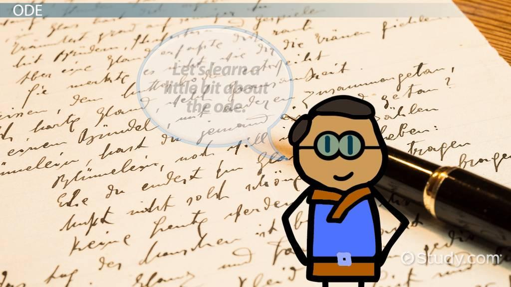 Lyric lyric poem examples : Lyrical Poems: Types & Examples - Video & Lesson Transcript ...