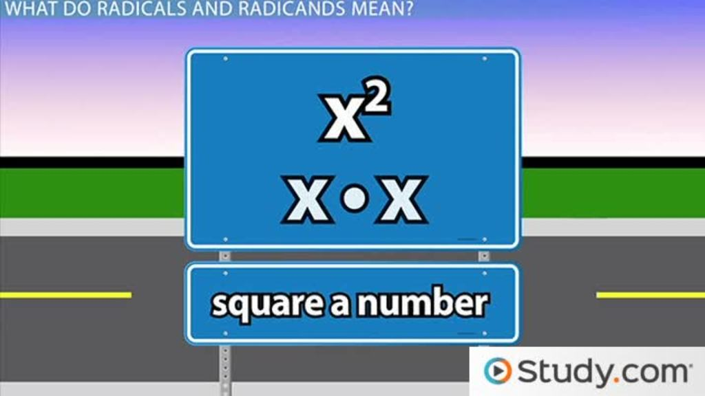 SAT Math: Numbers and Operations - Videos & Lessons | Study com