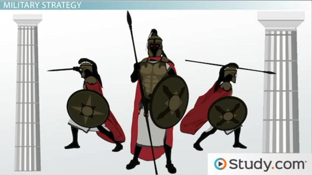 roman military research paper If the roman empire is considered to be one of the you will choose a theme to write your research paper how/what did the roman military provide for its.