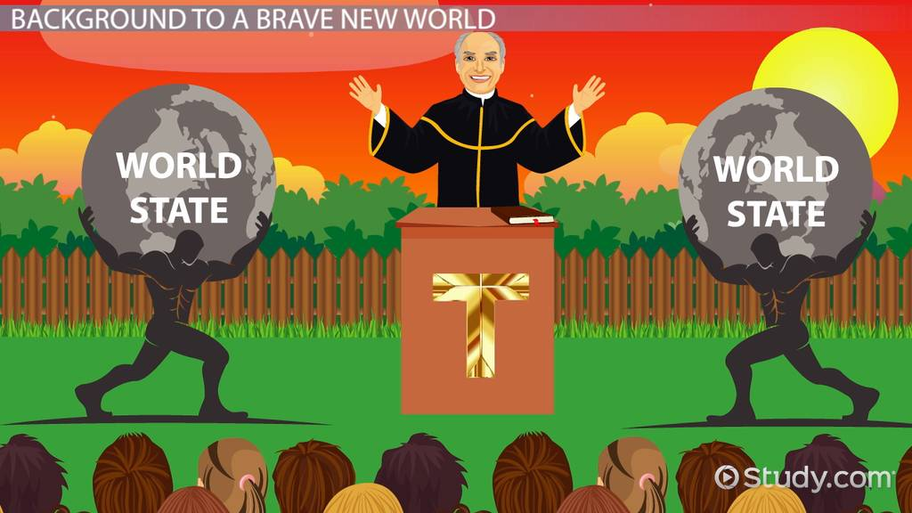 brave new world freedom essay 607 brave new world essay examples from academic writing service freedom in the eyes of dystopiansfreedom is always something the people want for.