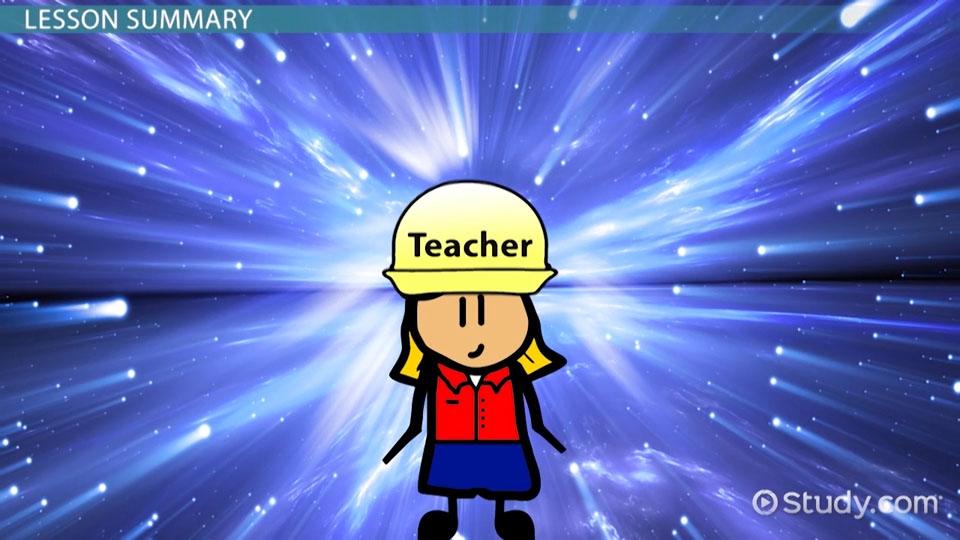 qualities of an ideal teacher essay