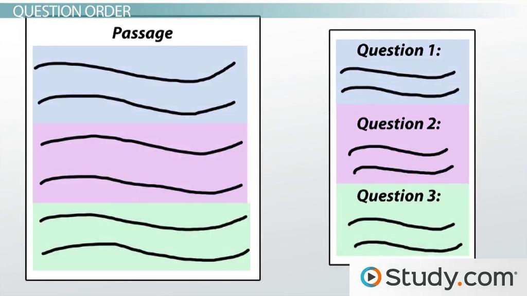 content practice a lesson 2