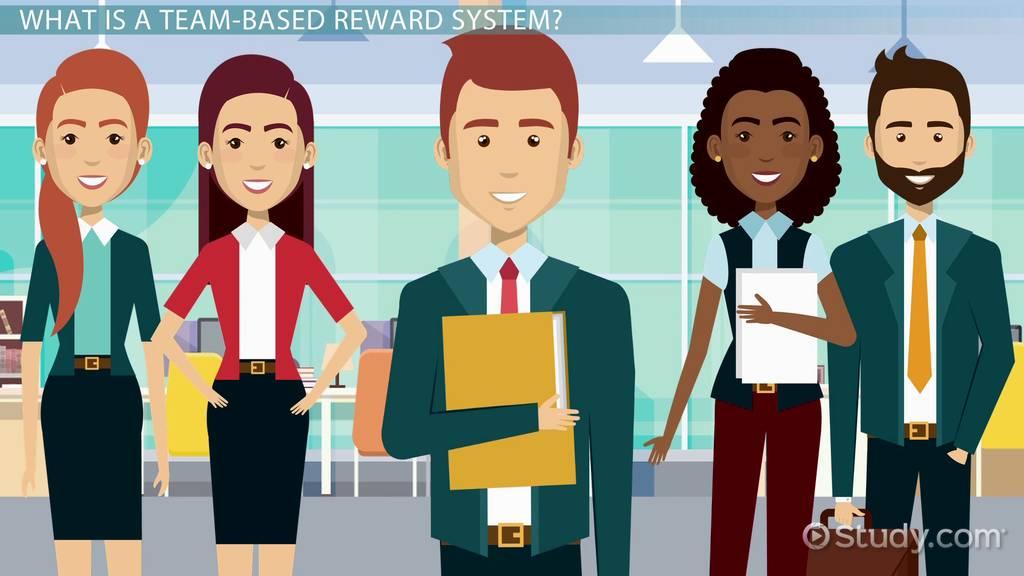 pros  u0026 cons of team-based reward systems