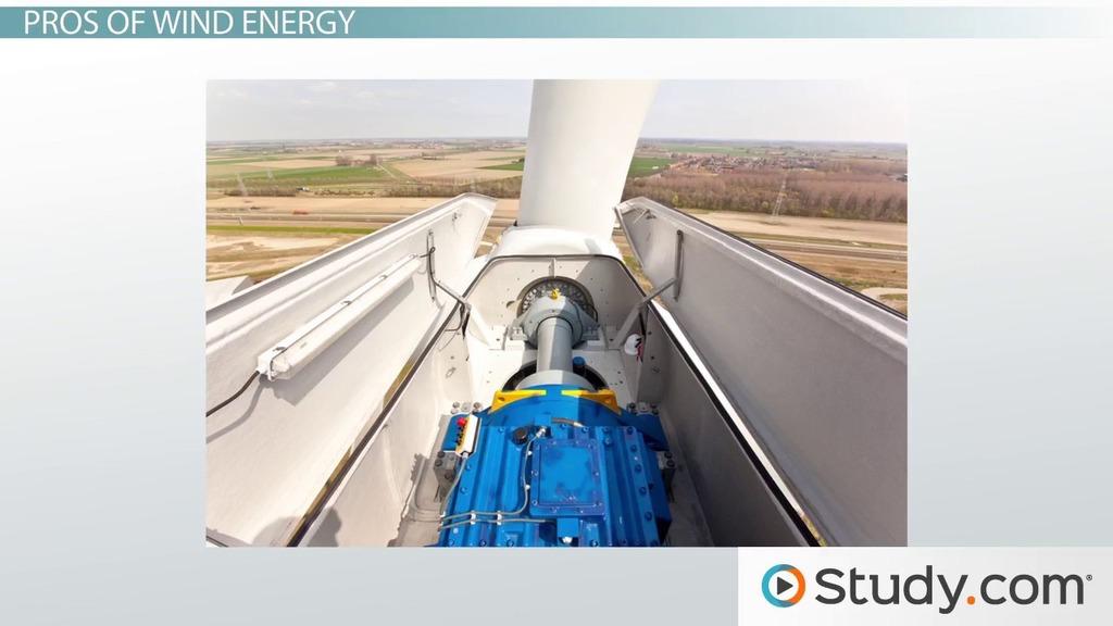 Essays on renewable energy