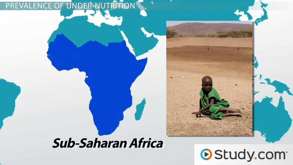 The Science of Starvation: How long can humans survive ...