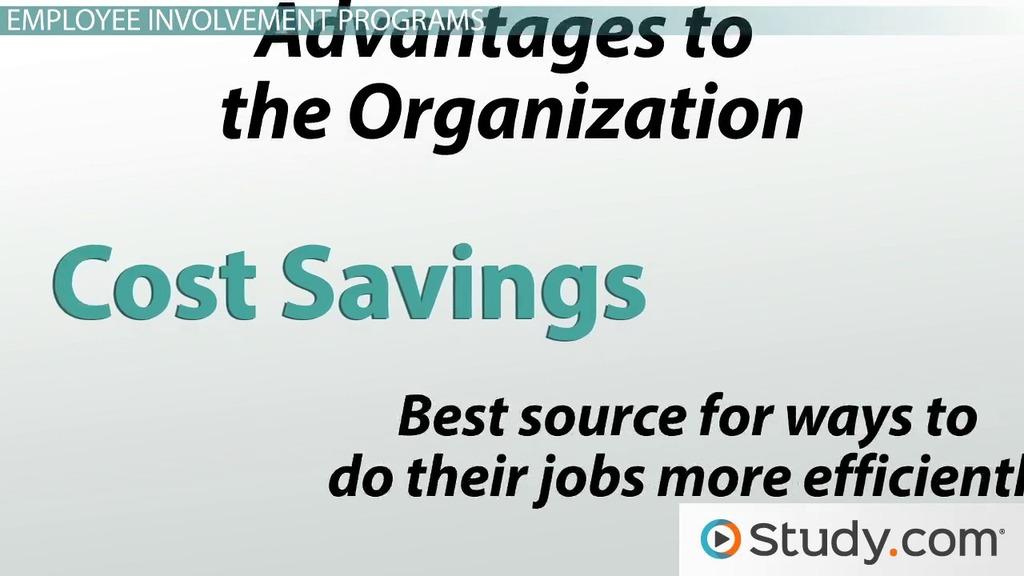 organizational behavior 12 essay