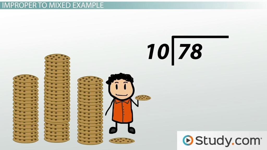 Quiz Worksheet Comparing and Ordering Fractions – Comparing and Ordering Fractions and Mixed Numbers Worksheet