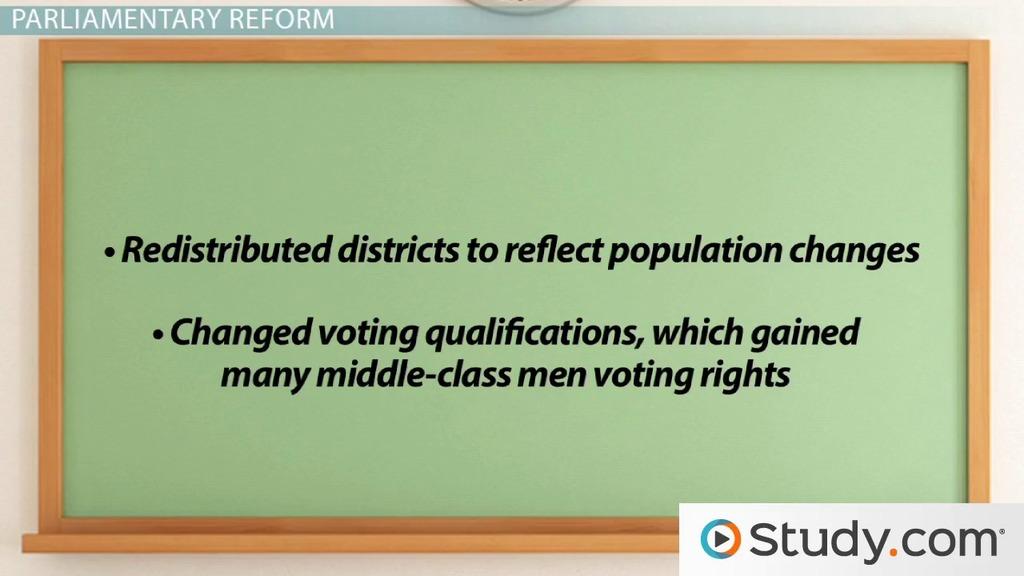 essay on social reformers