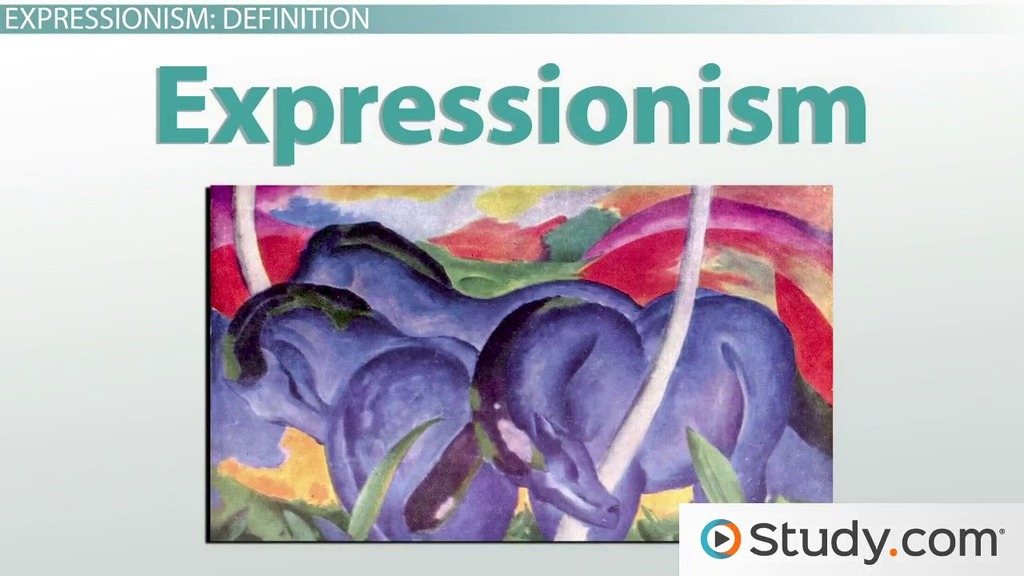 a description of the new work on impressionism In this lesson, we will explore impressionism we will learn about the founding of the impressionist movement, the major characteristics of.
