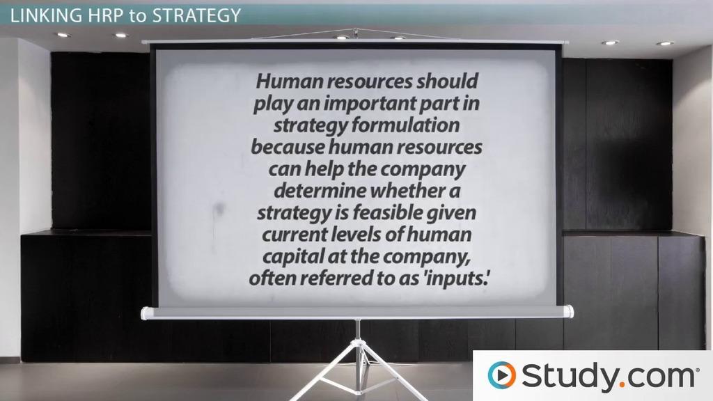 human resource management 22 essay