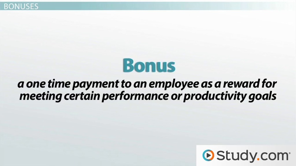 employee rewards system essay