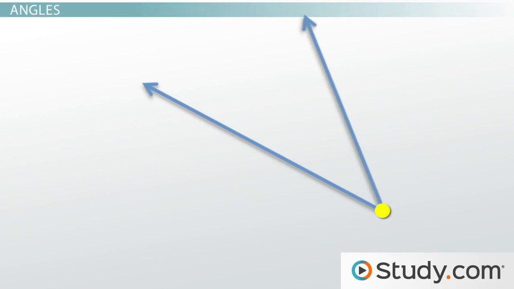 geometry homework help free