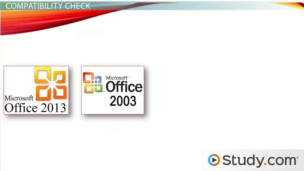 microsoft office 2013 powerpoint chapter 3 multiple choice