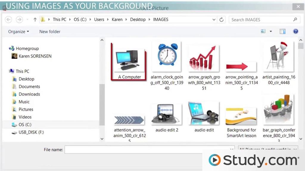 power point slide backgrounds