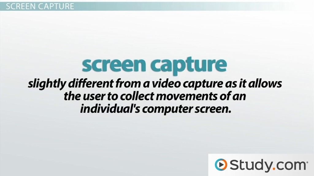 Using Technology to Deliver a Presentation: Pros, Cons