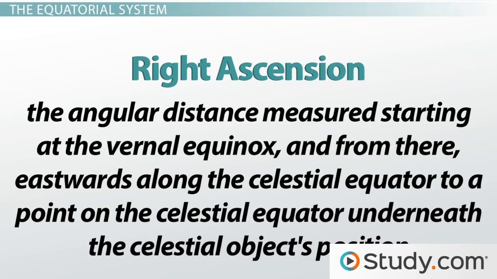 Quiz Worksheet The Horizon Coordinate System Study. The Equatorial Coordinate System. Worksheet. Celestial Navigation Worksheet At Clickcart.co