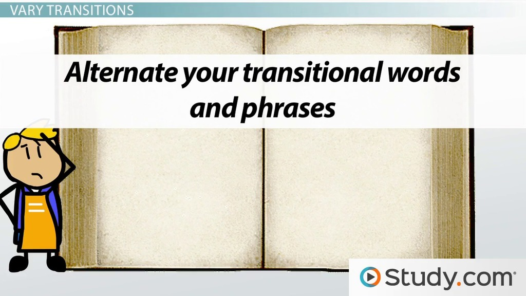 Varied Sentence Structure In Writing Video Lesson Transcript Study: Varying Sentence Length Worksheet At Alzheimers-prions.com