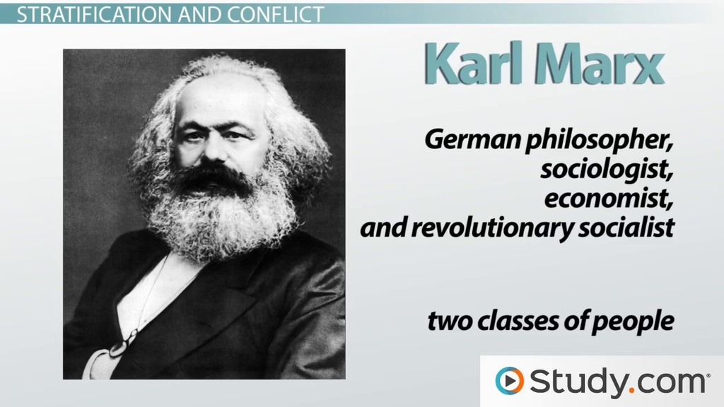 a short biography of karl marx a german philosopher and revolutionary socialist Socialism and karl marx in short, socialism of jena that he moved with his family to paris where he became a radical revolutionary communist and teamed up.